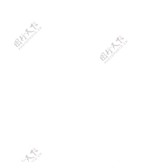 两宋时代版画装饰画矢量AI格式0561