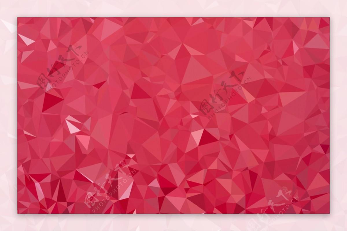 几何图形壁纸图片